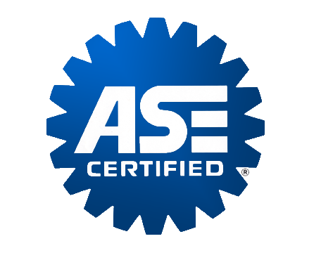 Naples ASE Certified Mechanics
